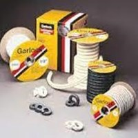 Garlock Gland Packing Non Asbestos
