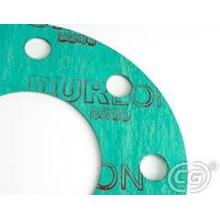 Durlon 8500 Gasket Green