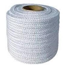 Gland Packing Ceramic Rope