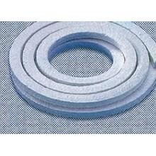 Asbestos Gland Packing PTFE