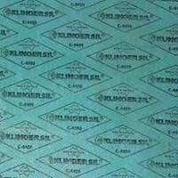 klingersil C-4403 Non Asbestos ( Gasket )