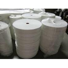 Fiberglass Tape insulation ( Peredam Panas )