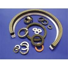 Gland Packing (Rings Ring Set)