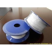 Super Seal PTFE Expanded Joint Sealant