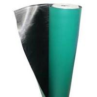 Jual Karpet Anti Statik Green Rubber