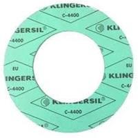 Sell Gasket Sheet Klingersil C-4400