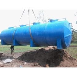 Biofilter Septic Tank Makassar Sulawesi Selatan