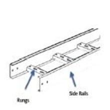 Cable Tray, Cable Ladder,Cable Trunking,Multitray