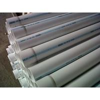 Sell Pipa PVC