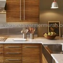 Meja Marmer Putih Meja Dapur Marmer Putih Meja Kitchen Marmer Putih