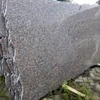 GRANIT2 IMPORT MURAH DISC SD 50% UP RP 490.000 M2