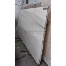 Marmer Putih Murah Marmer Putih Import Ukuran Slab (Cuci Gudang 79)