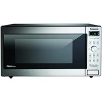 Sell Panasonic Microwave