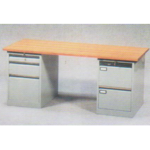 ACROE Writing Desk 2 Block Special