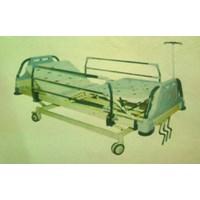 Jual ACRE Hospital Bed Almera 3 Crank
