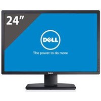 Dell Dell UltraSharp U2412M 24