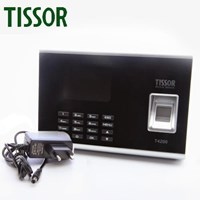 Fingerprint Attendance Machine Tissor