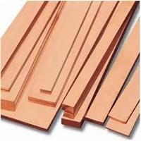 Tembaga Copper Bar