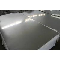 Harga  Plat Stainless Steel
