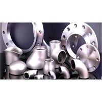 Harga  Fittings Stainless Steel