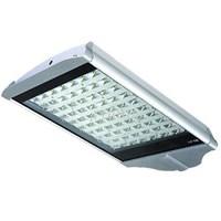 Jual Distributor Lampu Jalan Led 98 Watt