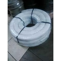 Sell LUBRICANT PTFE special size