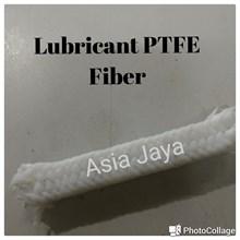 Lubricant PTEE Fiber