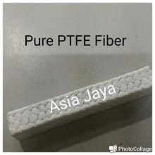 Pure PTFE Fiber
