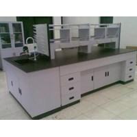 Sell Island Bench Phenolics 13-300CPR