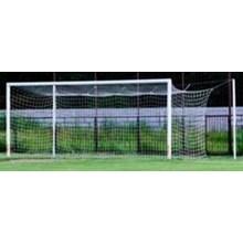 Tiang Tanam Gawang Sepak Bola Besar