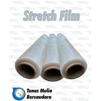 Jual Stretch Film