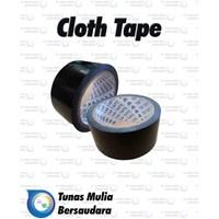 Jual Cloth Tape