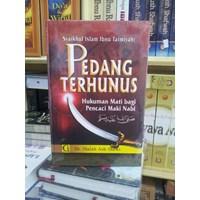 Buku - Buku Agama