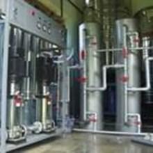 Paket Air Minum Dalam Kemasan Amdk Kemasan Botol
