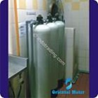 Household Water Purification Filter