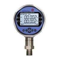 Sell Digital Pressure Calibrators-672 Additel
