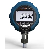 Jual Digital Pressure Gauges – Additel 680