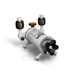 Low Pressure Test Pump – Additel 901