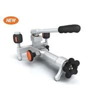 Jual Pneumatic Pressure Test Pump – Additel 918