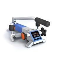 High Pressure Test Pump – Additel 919A