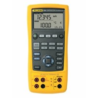 Jual Temperature Calibrator – Fluke 724