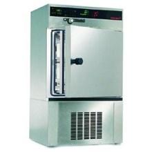 Cooled Incubators ICP - Memmert
