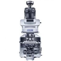 Mikroskop Olympus BX53