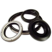 Jual Oil seals 1