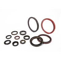 Seal Rubber