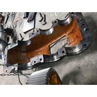Jual Alat alat mesin masining sparepart