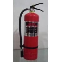 Jual Pemadam api - Fire Extinguisher Carbon Dioxide (CO2)