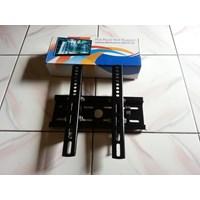 Sell Bracket TV standar gambar pelangi Uk 17-37inchi