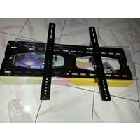 Sell Bracket Standar Gambar Pelangi