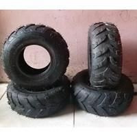 Sell Ban Kendaraan Motor ATV Offroad Ring 6